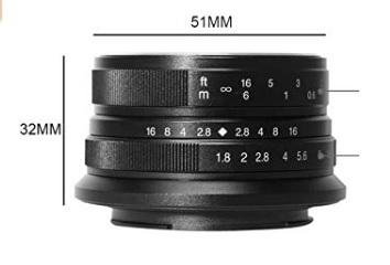 7artisans 25mm.jpg